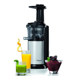 top cold press juicer in india