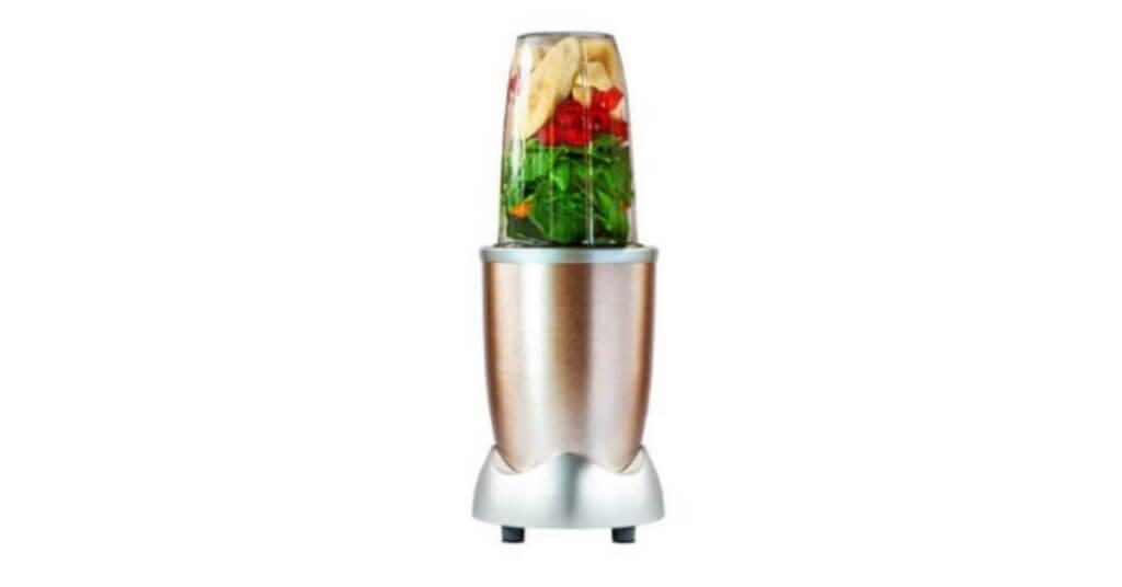 best nutri blender in india