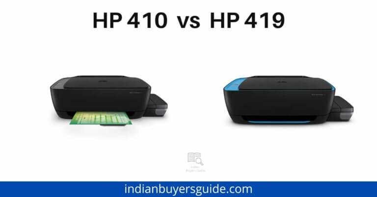 hp-410-vs-hp-419